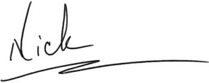 NickSignature