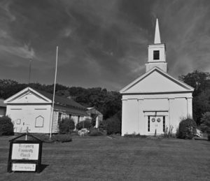 Noble church-Aug63gray