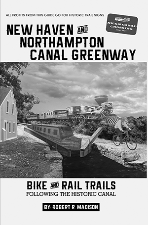 rail-trail-book-front-cover