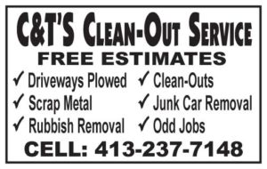 cts-clean-up-ad-dec14