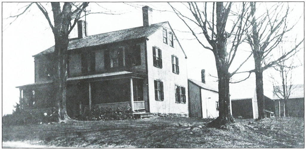 whitney-root-house