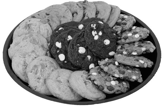 cookietraybw