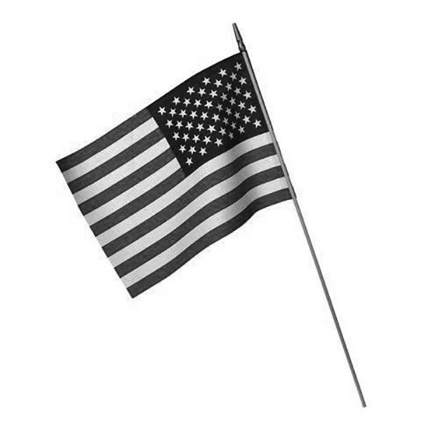 flag-small