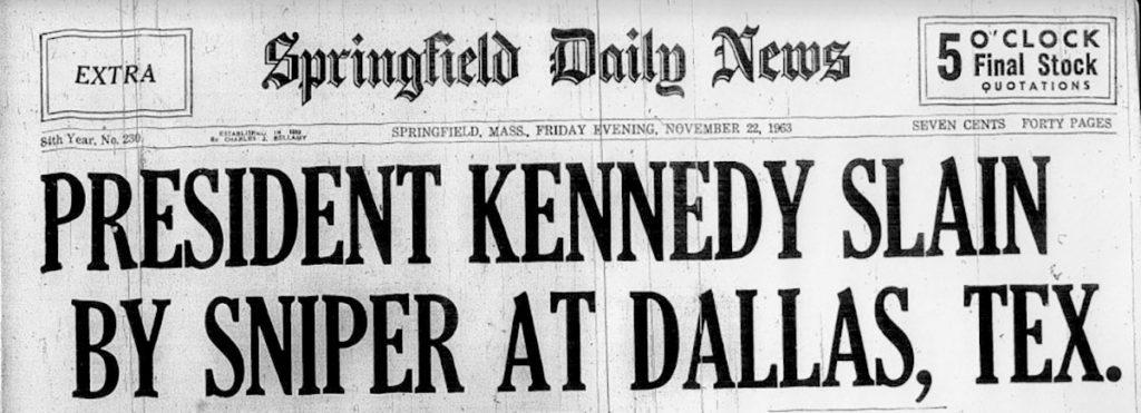 kennedy-headline