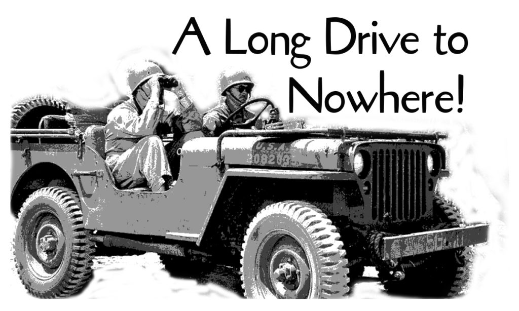 long-drive-to-nowhere-hed