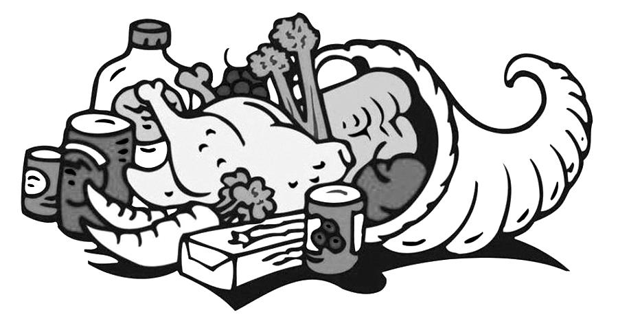 cornucopia-w-turkey