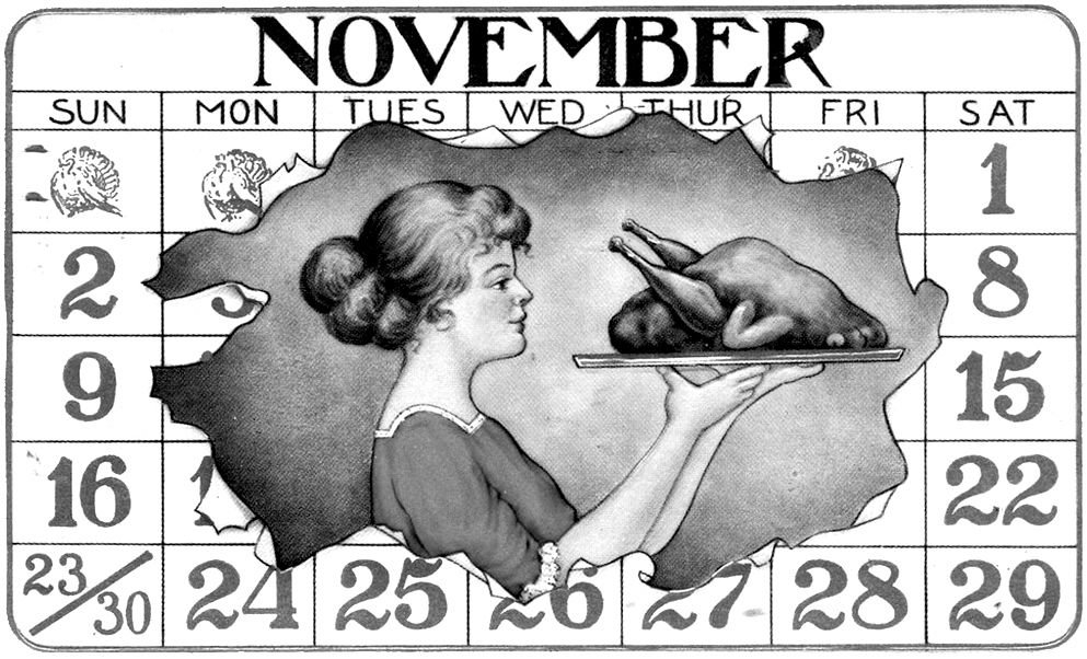 thanksgiving-calendar-image