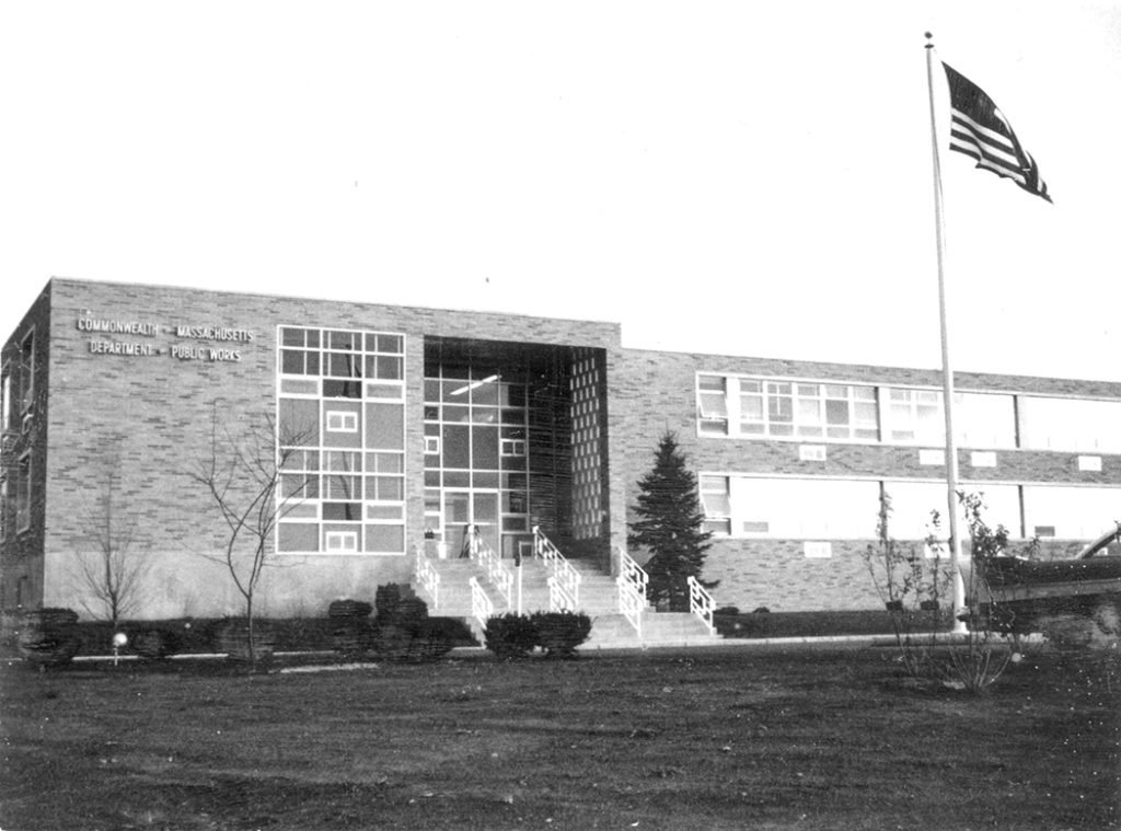 noble-dec-1963-northamptondpwoffice