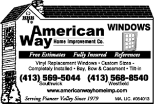 AmericanWayWinMay14 copy