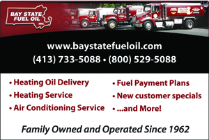Bay State Fuel Ad Nov 2015