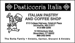 Pasticia italia BC adMar13 copy