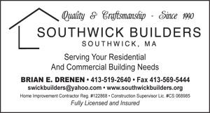 SouthwickBuildersMay15BC copy